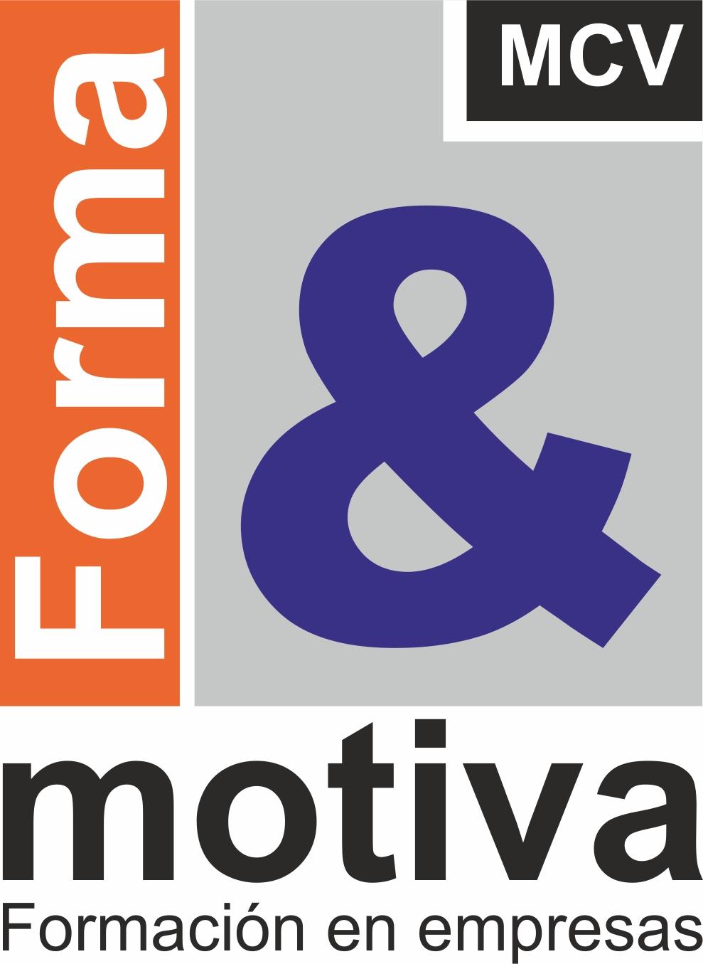 Forma Y Motiva