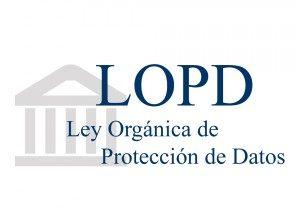 NUEVO REGLAMENTO GENERAL DE PROTECCIÓN DE DATOS EUROPEO