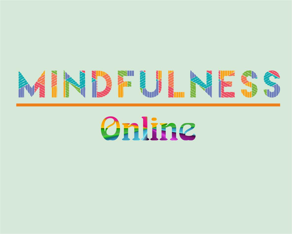 Verano 2019. Formación online de Mindfulness.