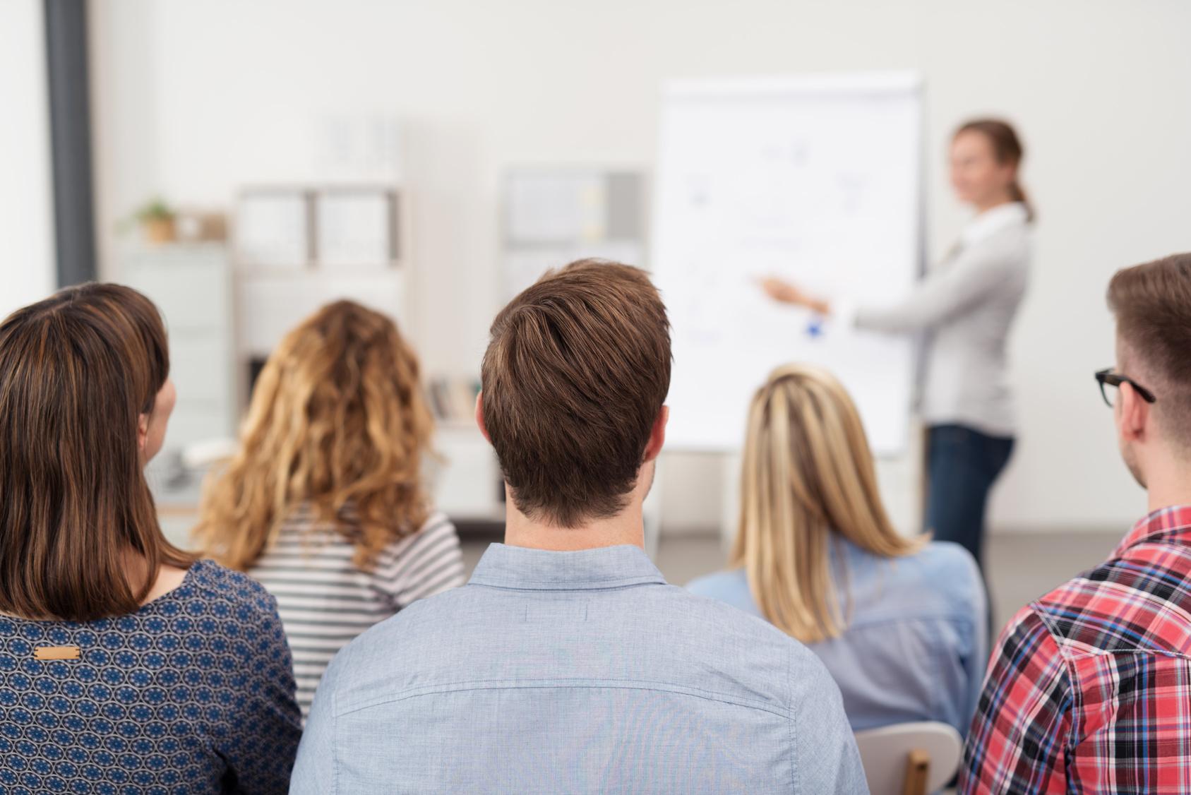 Viaje informativo a alemania sobre el sistema de Formación Profesional Dual